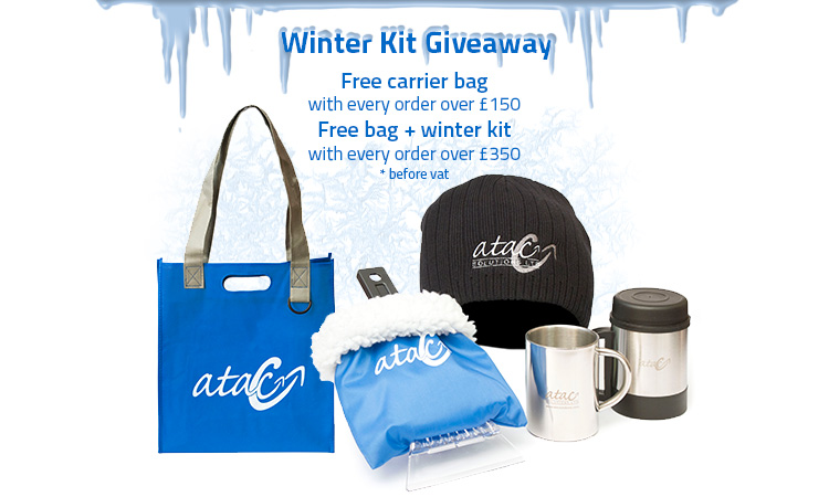 winter_kit_giveaway